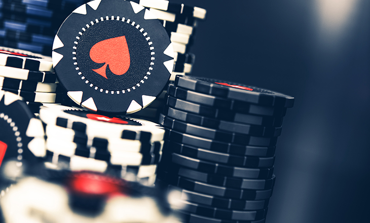 7 poker tips you might want to embrace To all the newbies!
