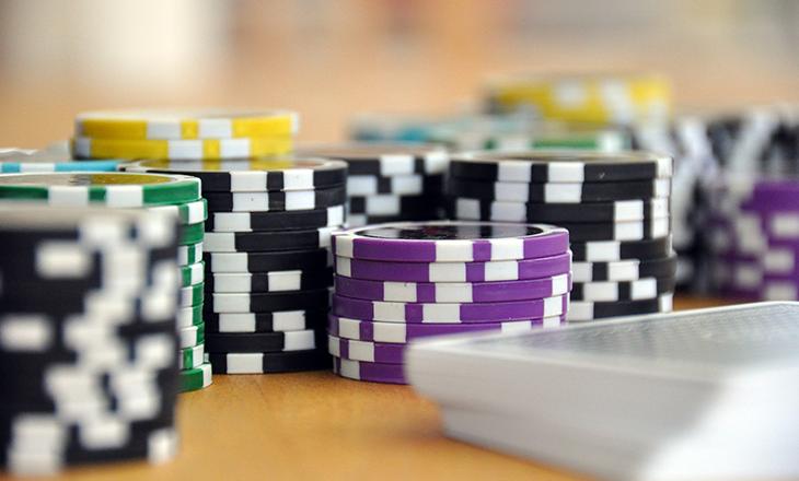 Myths of Online Casinos