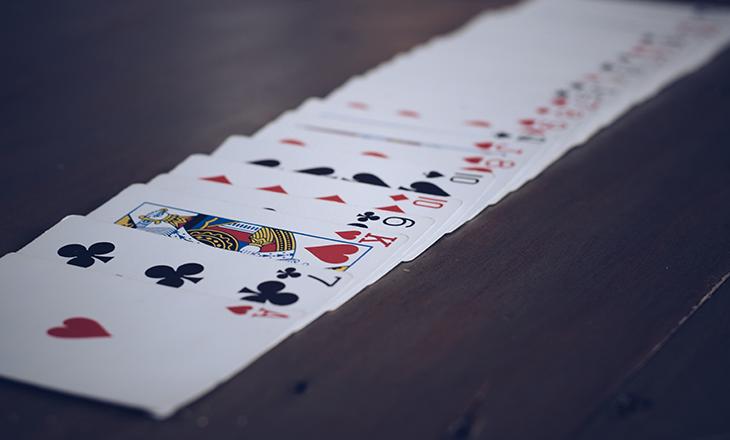 13 Card Rummy Vs 21 Card Rummy